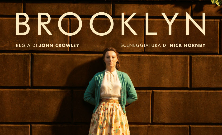 brooklyn-film-saoirse-ronan