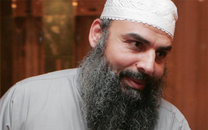 Abu Omar. Fonte: www.opinione-pubblica.com
