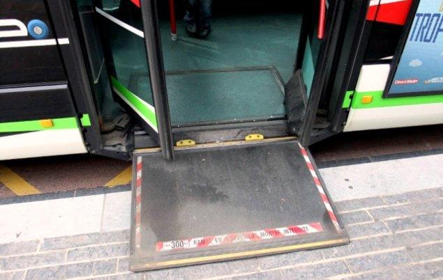 bus-rampa-disabili-parigi[1]