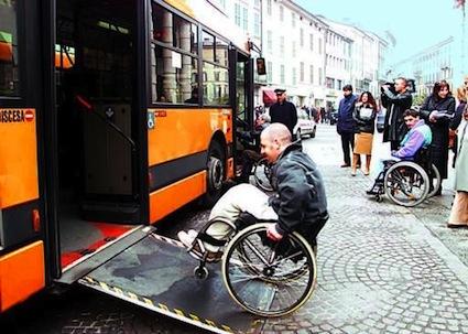 pedana-disabili-autobus