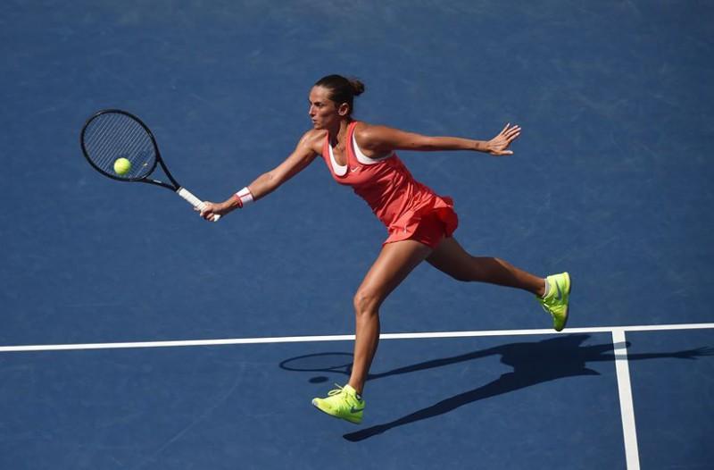 tennis-roberta-vinci-us-open-fb-roberta-vinci-800x526-800x526