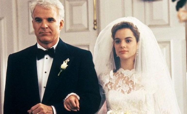 Film da vedere per la festa del papà - il Padre della sposa