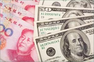 yuan-spread