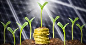 fotovoltaico_soldi