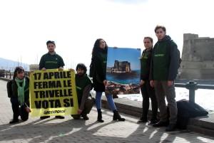 greenpeace_napoli