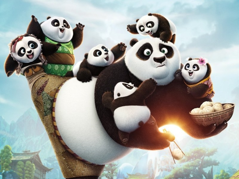 recensione-kung-fu-panda-3
