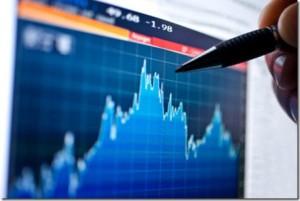 mercato-azioni