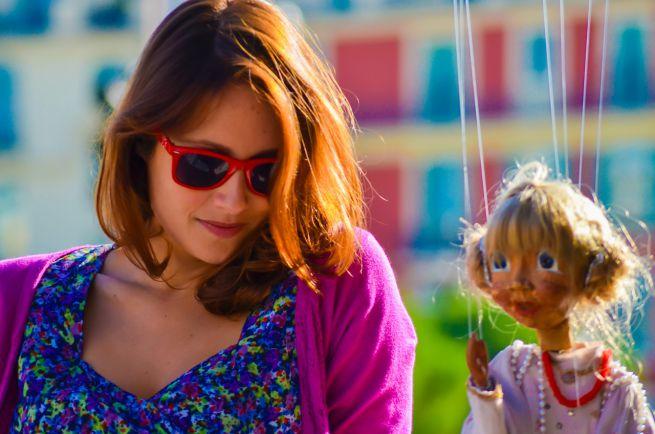 Fonte: www.cineblog.it