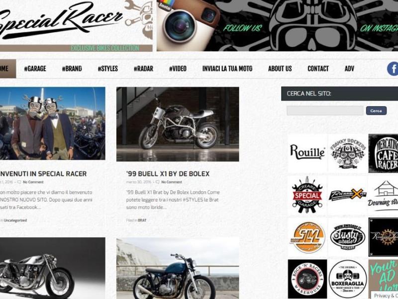 Special-racer-sito-web-moto-special