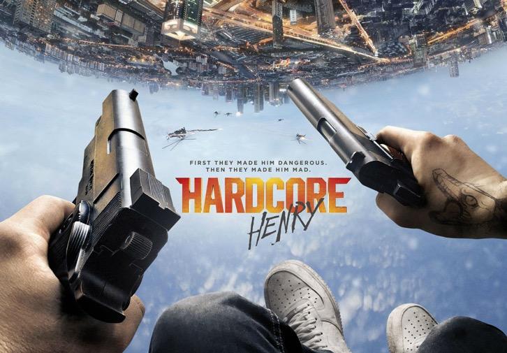 hardcore-film-poster