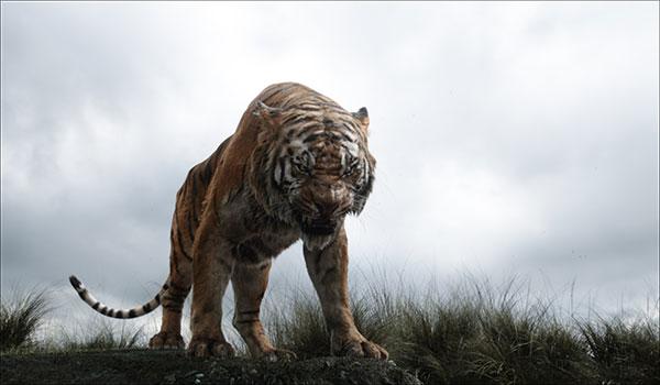 il-libro-della-giungla-shere-khan