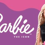 barbie-the-icon-locandina