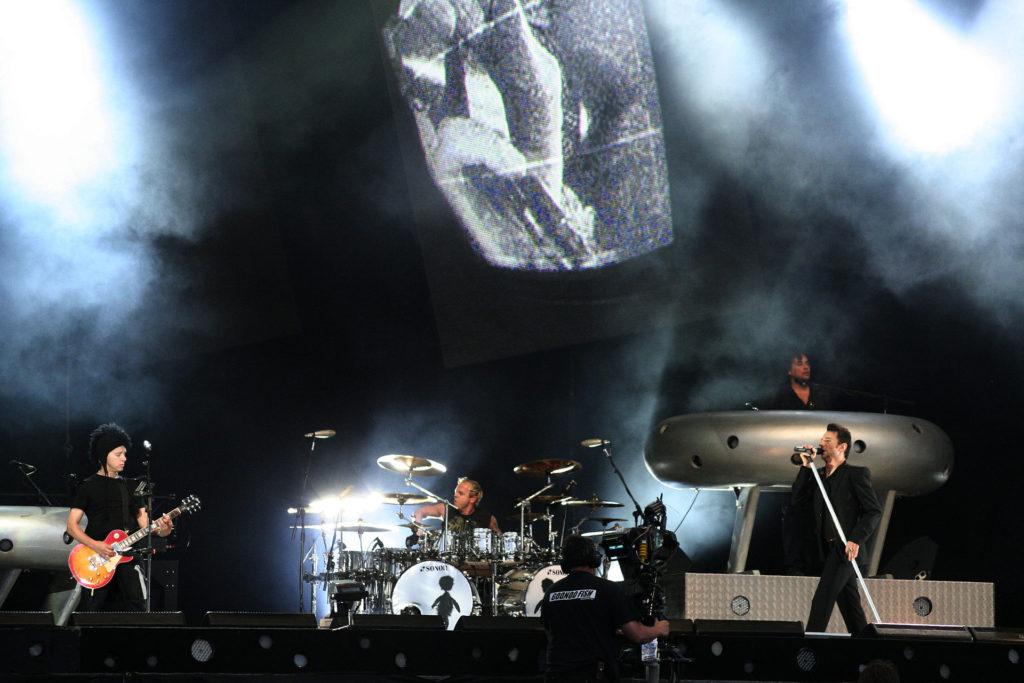 Depeche_Mode_2006