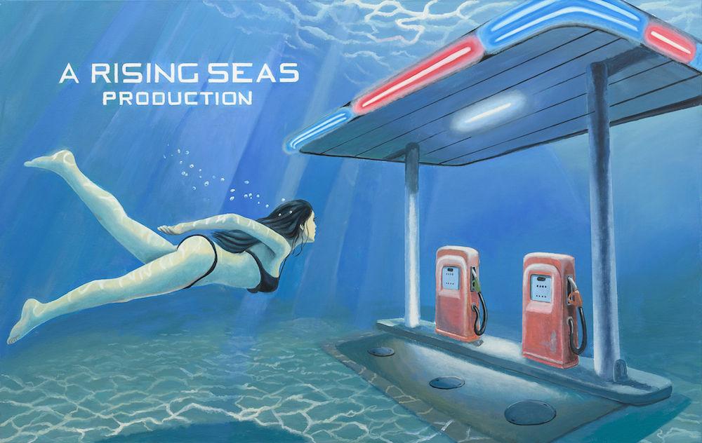 stefano-gentile-mostra-stoccarda-End-Title-retourn-to-Atlantis