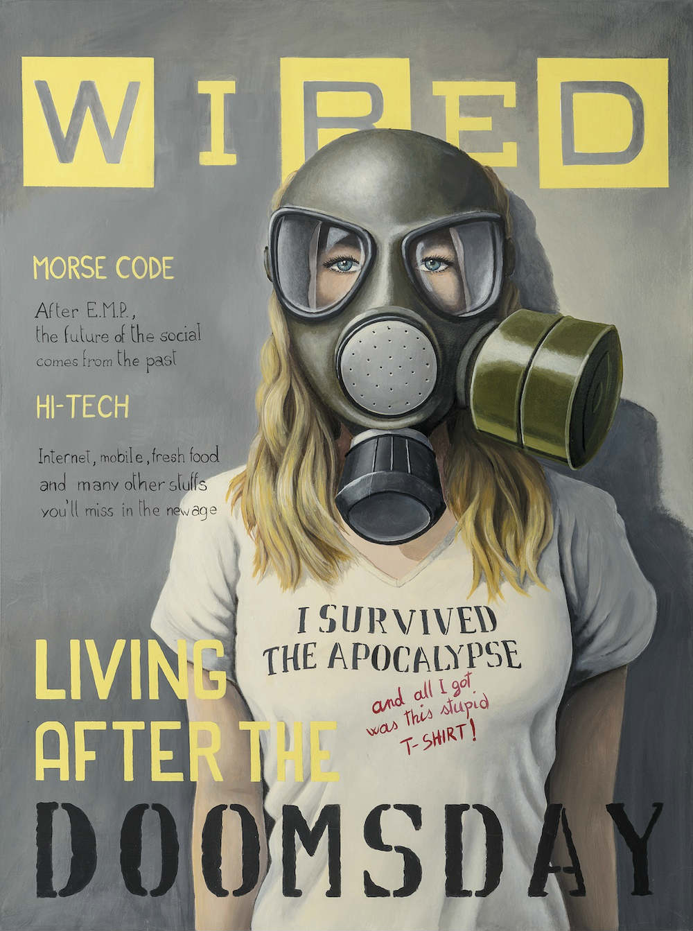 stefano-gentile-mostra-stoccarda-wired-apocalypse-issue