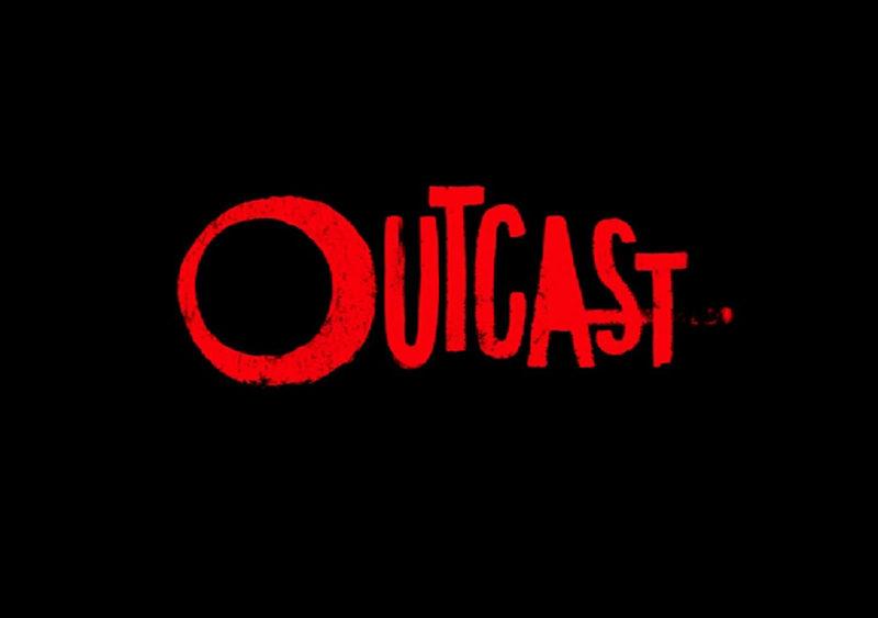 outcast-logo