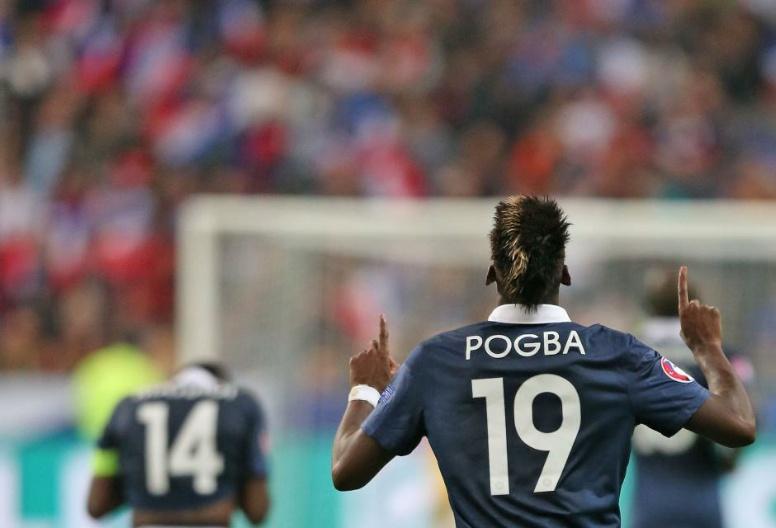 pogba-francia