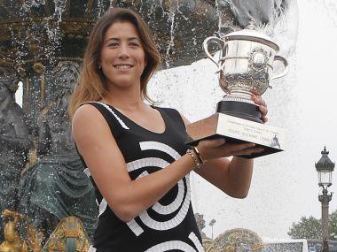 Roland-Garros-2016-2