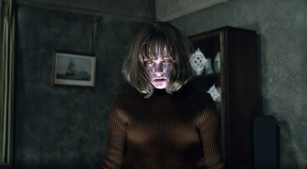 The-Conjuring-Il-caso-Enfield-horror