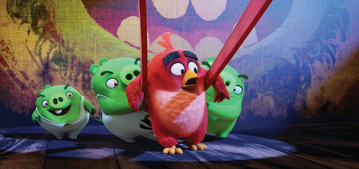 angry-birds-il-film