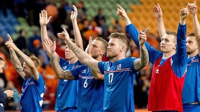 islanda-euro2016