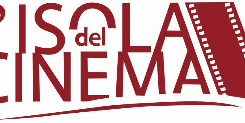 isola-del-cinema-logo