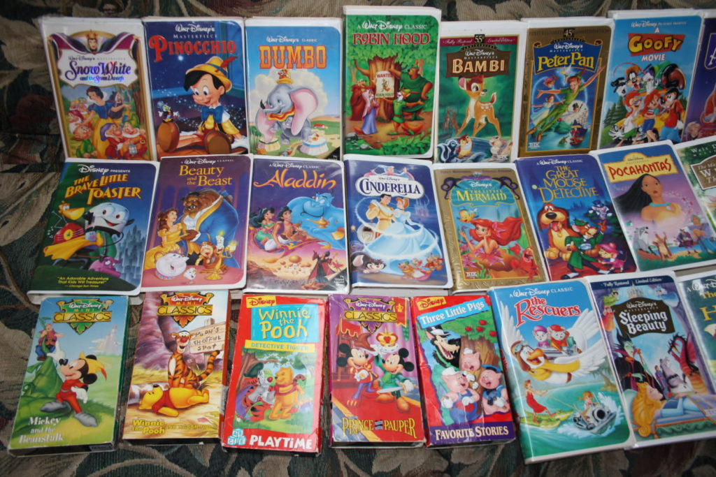 Disney-VHS-Tape-Collection-vhs-35547591-1599-1066