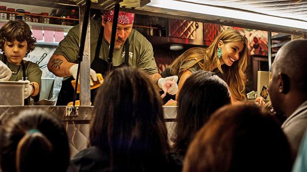 chef-la-ricetta-perfetta-film-2014