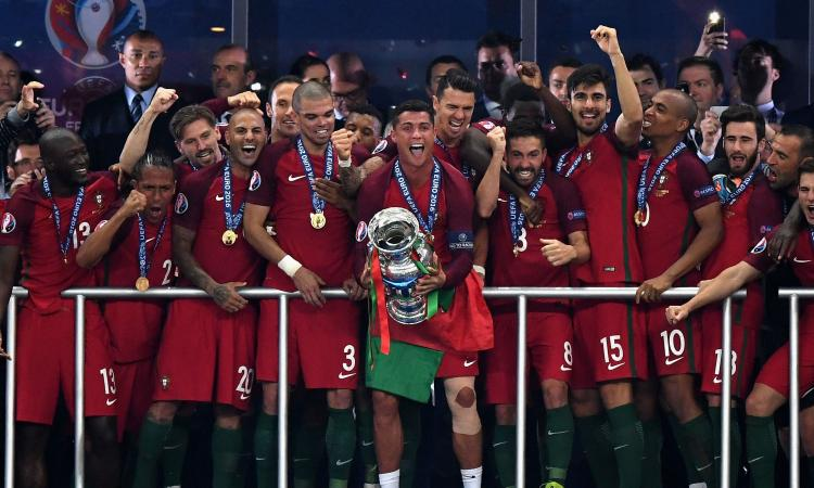 Euro2016-Portogallo