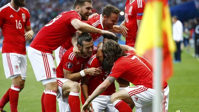 euro2016-galles