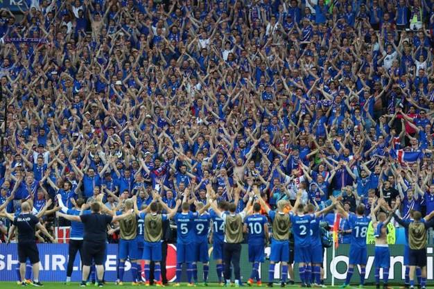 euro2016-islanda