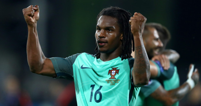 euro2016-renato-sanches