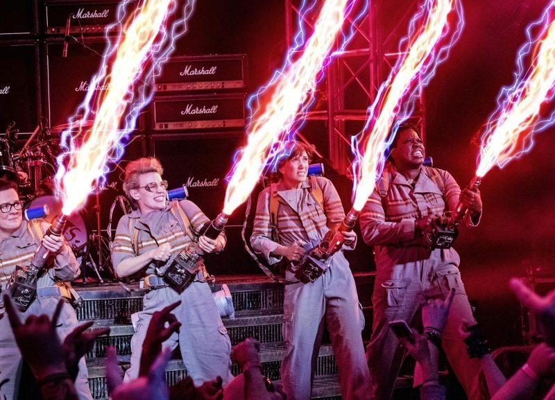 recensione-ghostbusters-paul-feig