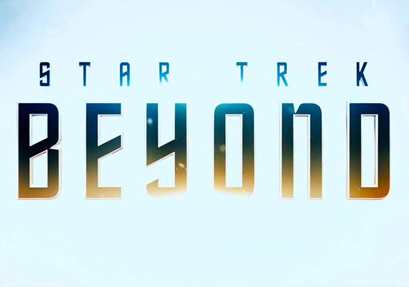 star-trek-beyond-film