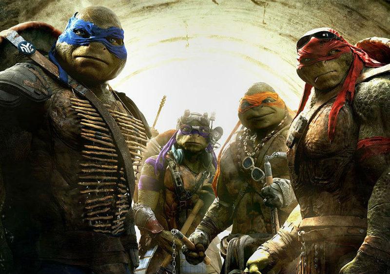 tartarughe-ninja-fuori-dall-ombra-prima-occhiata-ai-giocattoli-del-film-248525