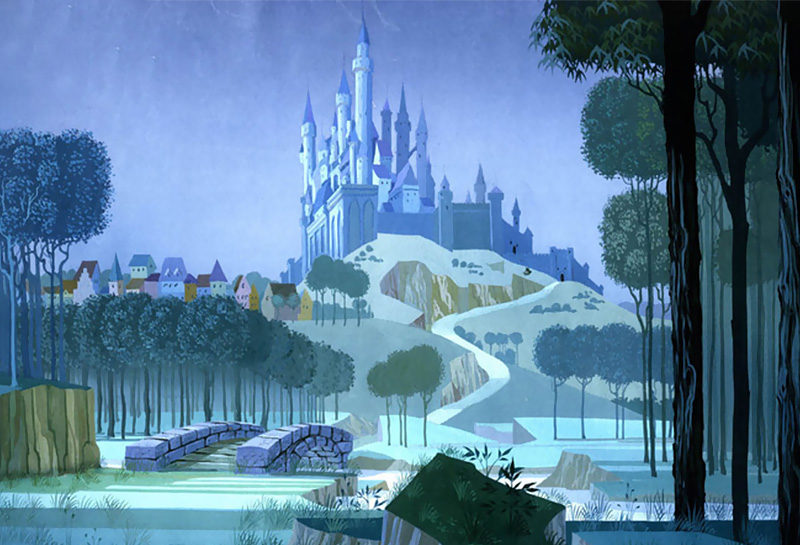 location-disney-reali-la-bella-addormentata