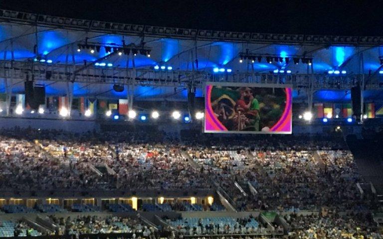 bacio-gay-olimpiadi-rio