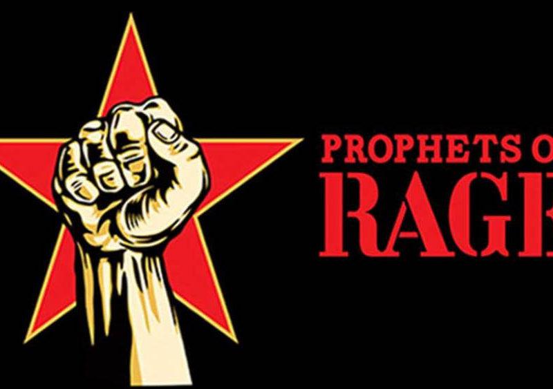 prophets-of-rage-logo