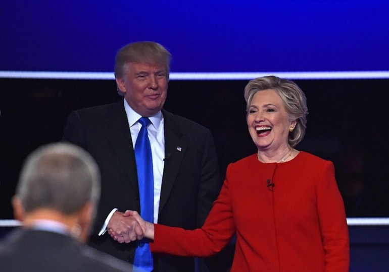 donald-trump-hillary-clinton-dibattito-tv-sondaggi-770x540