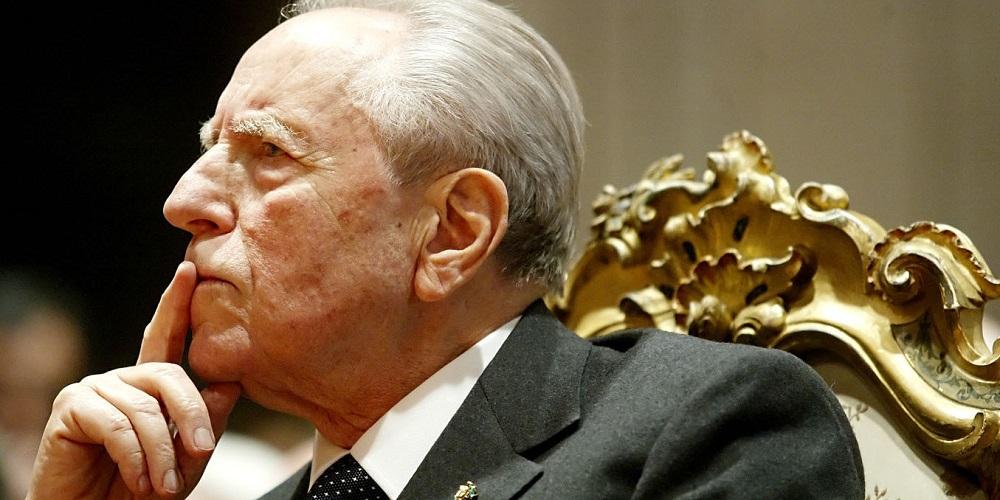 Carlo-Azeglio-Ciampi-presidente-emerito