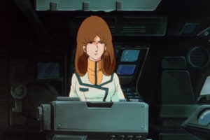 robotech-lisa-hayes