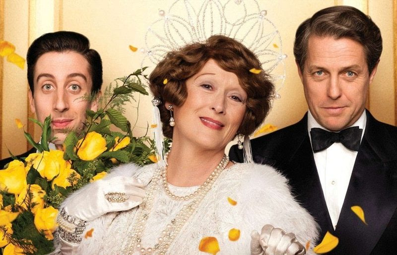 florence-foster-jenkins-film