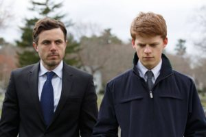 manchester-by-the-sea-casey-affleck-e-lucas-hedges