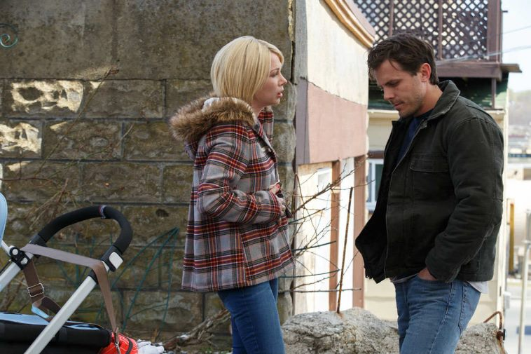 manchester-by-the-sea-casey-affleck-e-michelle-williams