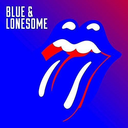 rolling-stones-blue-lonesome-clapton-2016