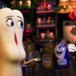sausage-party-cop