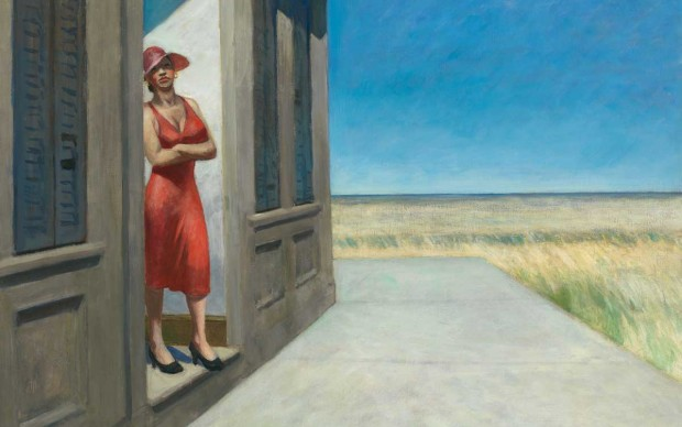 hopper-south-carolina