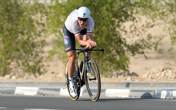 mondiali-di-ciclismo-5