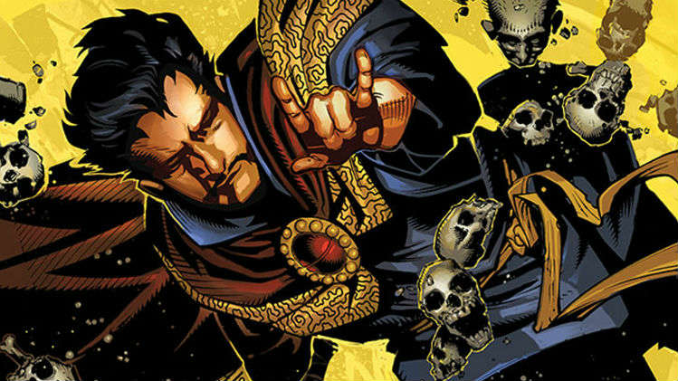 doctor-strange-secret-wars
