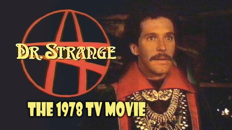 doctor-strange-film-1978